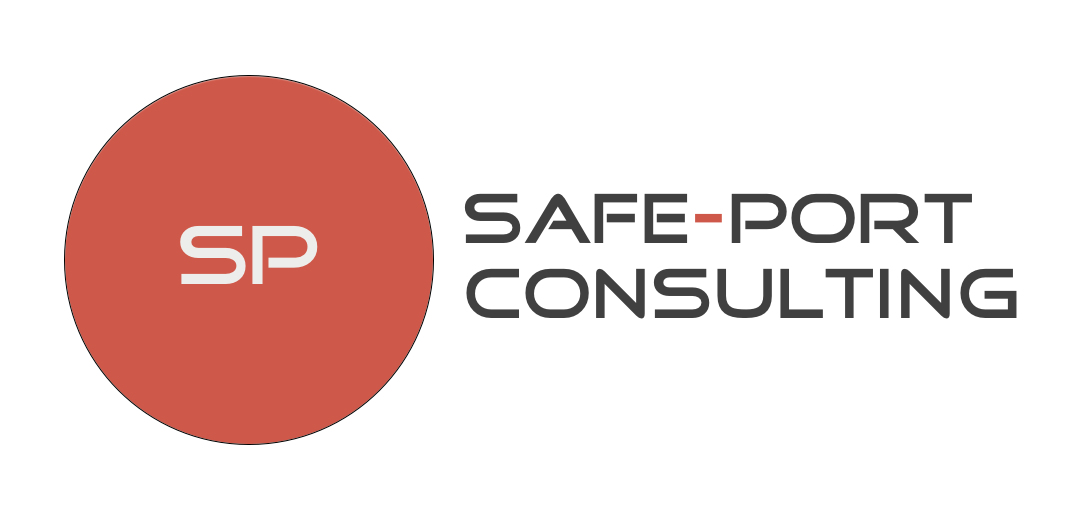 SAFE<span>-</span>PORT Consulting